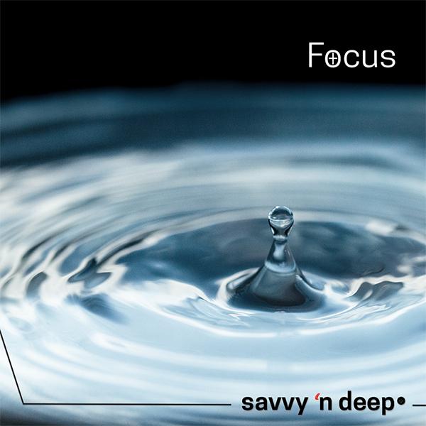 blog_focus_feb21