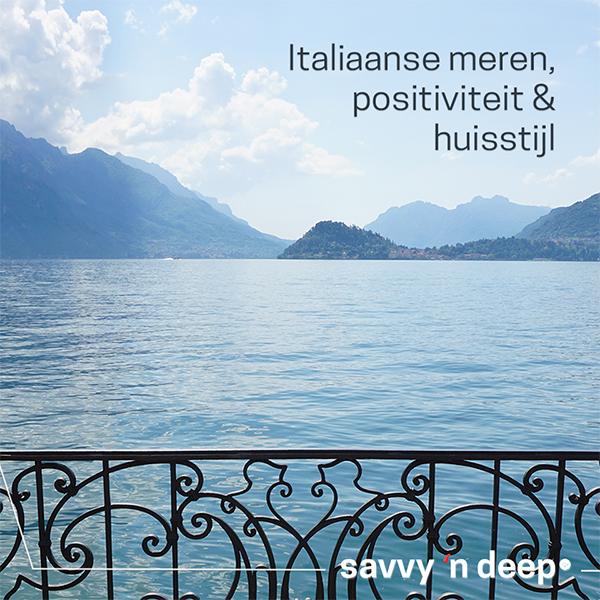blog_italiaanse-meren_dec20